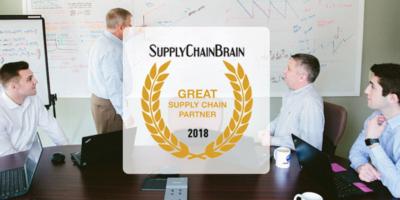 supply chain advisor
