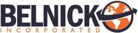 Belnick Inc