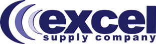 Excel Supply