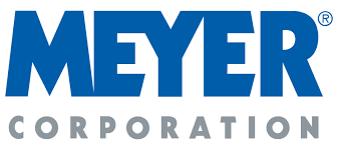 Meyer Corp