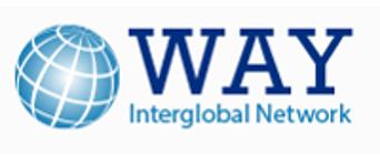 Way Interglobal Network